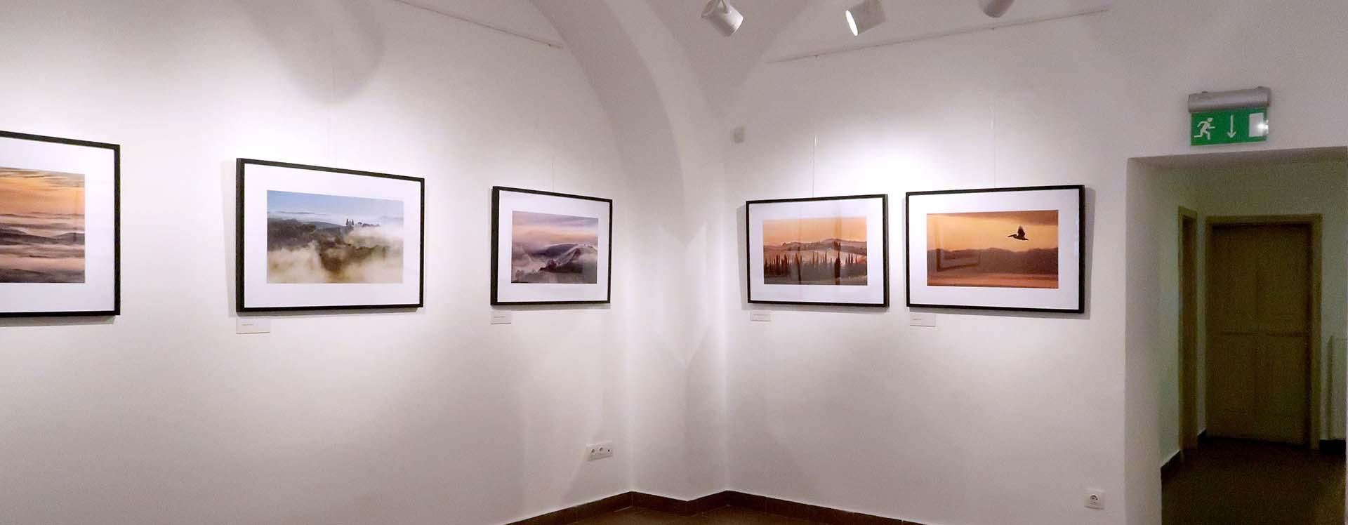 Photo printing - photo exhibition Budapest - acrylic photo printing - giclée printing - canvas printing